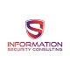 Security Service Logo Design Template