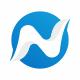 Naviteca / N Letter - Logo Template