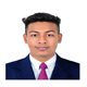 Sayim_Rahman