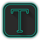 Typorama - Photo Text Editor
