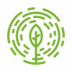 Tree Eco Logo