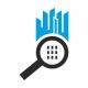 Search Estate Logo
