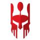Spartan Dine Logo