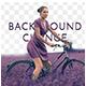 Background Changer - Wallpaper Erase Magically