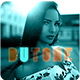 Dutone Color Filters - Photo Editor | Image Editor