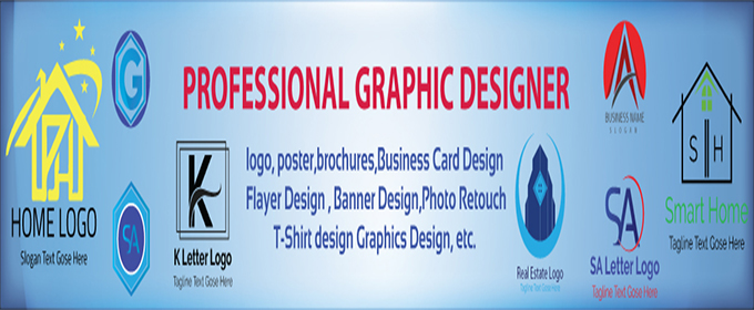 Unique_Design.
