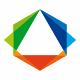 Prisma Colorful Logo