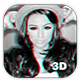 3D Effect Photo Maker - Image Editor