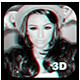 3D Effect Photo Maker - Image Editor