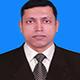 Mohammad_Abu_Naser