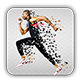 Pixel Effect - 3D Photo Editor