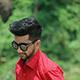 Sheikh_Satu