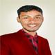Ramshed_Ali