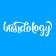 Brandology - Agency Laravel Creative Agency CMS