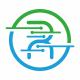 Renedexa R Letter Logo