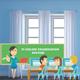 Ti Online Examination System Pro+