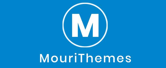 mourithemes
