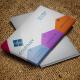 Jabbi V4 Business Card