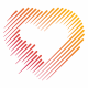 Heart Technology Logo
