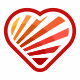 Heart Line Logo