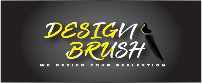 Design_Brush