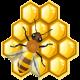 Hex Block Puzzle - Android Studio, Admob, GDPR