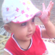 shahidjabbi