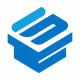Seonetrix S Lettre Logo