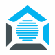 Cool House Logo