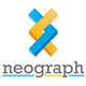 NeoGraph Logo Template