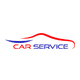 Car Services Logo