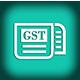 GST Tax Calculator - GST Full Information or GST Guide