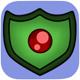 Defender | HTML5 | Construct2