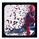 Pixel Photo Effect - Pixel Photo Editor - Pixel Image Editor
