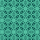 Photoshop Arabic Pattern