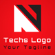 Tech N L Logo