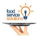 Fast Food Sales Management
