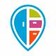 Interior-Furniture Store Logo