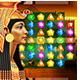 Pyramid Crush Saga Egypt - Android Game