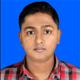 fahadahmmadtanim