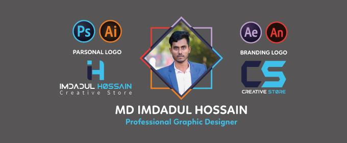 MD_Imdadul_Hossain