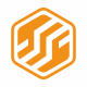 Sengroup S Letter Logo