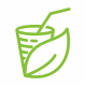 Eco Drink Logo