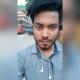 Abid_Hussain