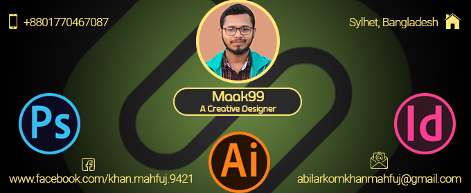 Maak99