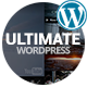 Ultimate Youtube Playlist Video Player WordPress Plugin