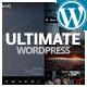 Ultimate Youtube Playlist Video Player WordPress Plugin
