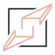Studio Design S Letter Logo