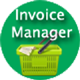 Pharmacy ERP and General POS with Indian GST Invoice Manager