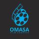 Omasa Films Logo